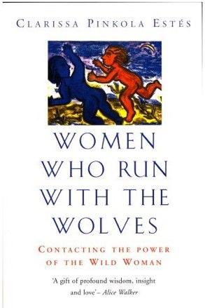 05_wolves.jpeg
