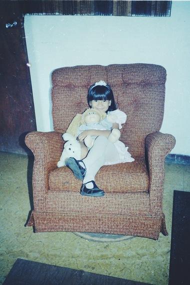 """Dear Woke Brown Girl"", Prisca Dorcas Mojia Rodriguez"