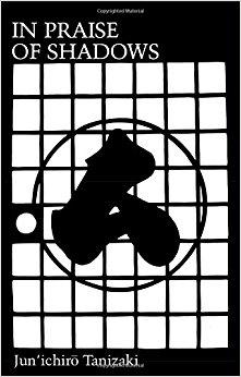 042_shadows.jpg