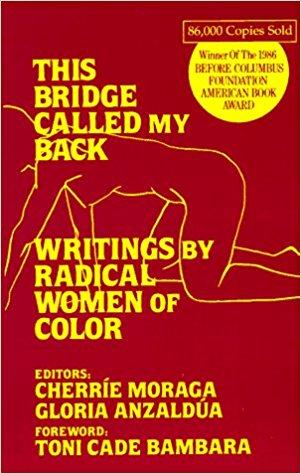 039_bridge.jpg