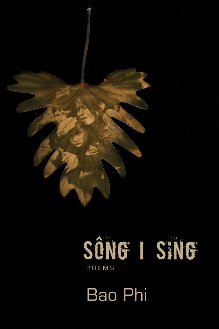 05-song.jpg