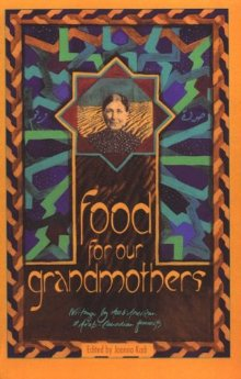 -grandmothers.jpg