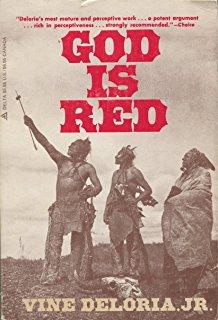 -red.jpg