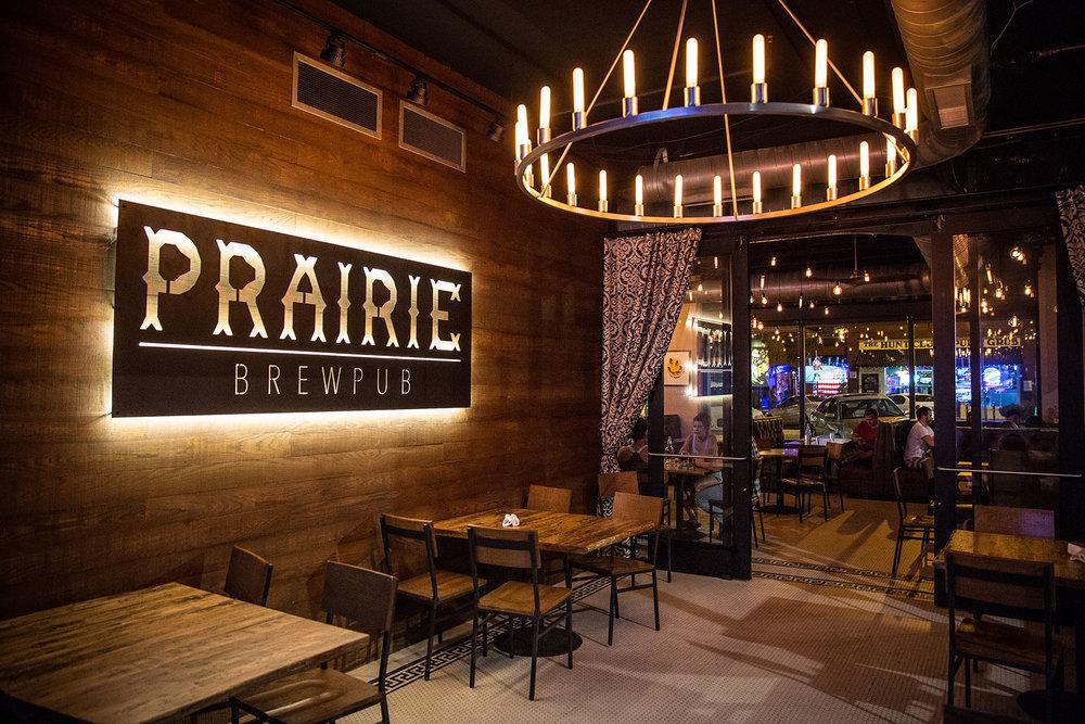 Prairie13.jpg