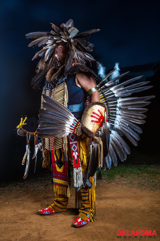 Native19.jpg