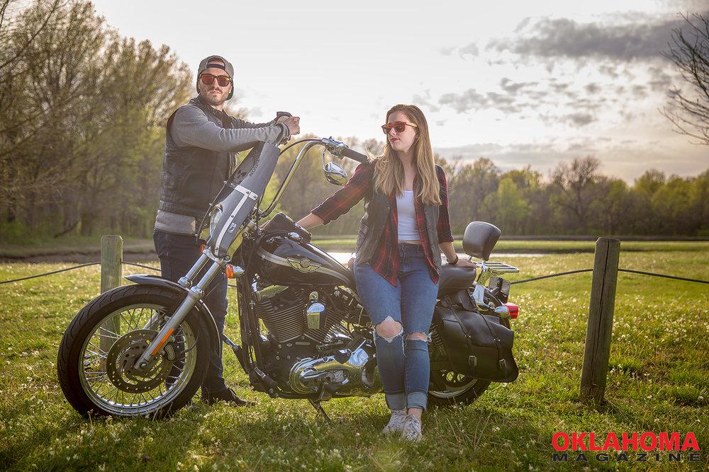 Motorcycle17.jpg