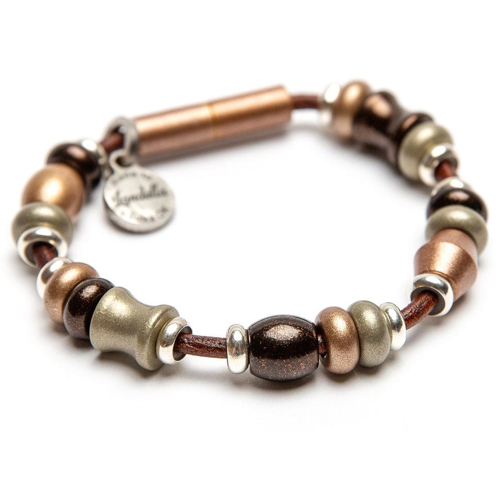 Copper16.jpg