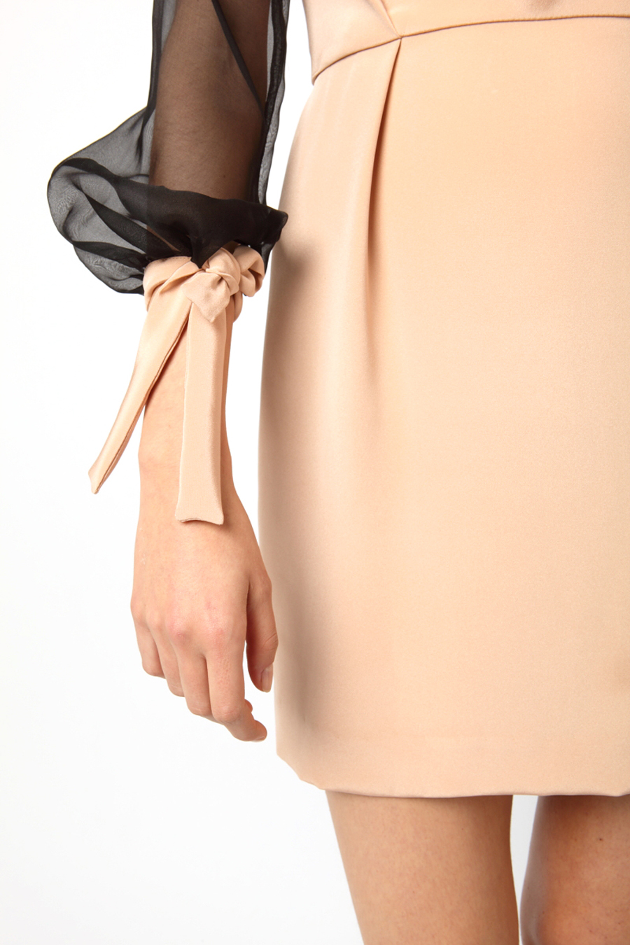 nude short dress_detail.jpg