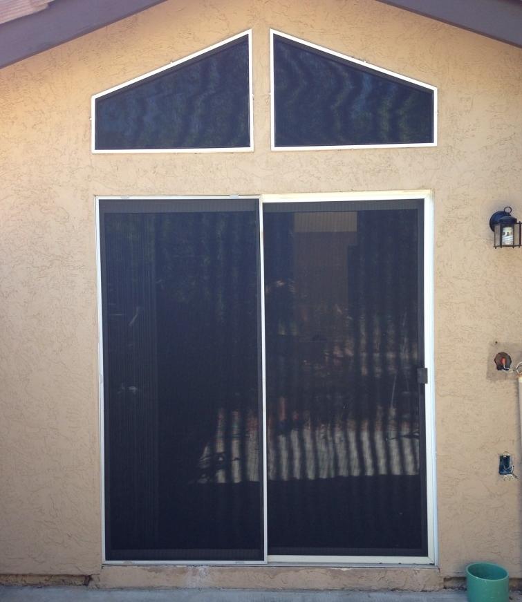 custom-irregular-shaped-window-screens-768x1024.jpg