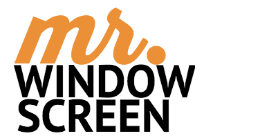 Mr. Window Screen