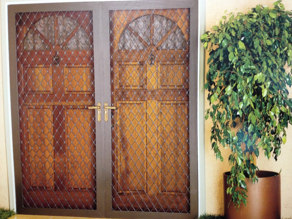 screens with home retractable ideas patio ft screen inspiring narrow depot front design french doors for door lowes exterior replacement