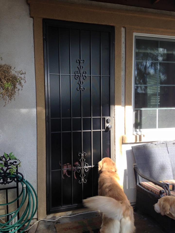 securitydoor.jpg