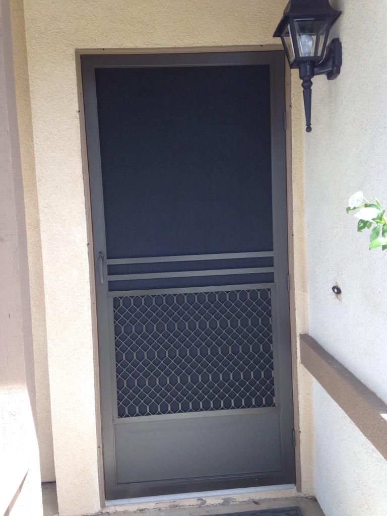 swingingdoor-768x1024.jpg