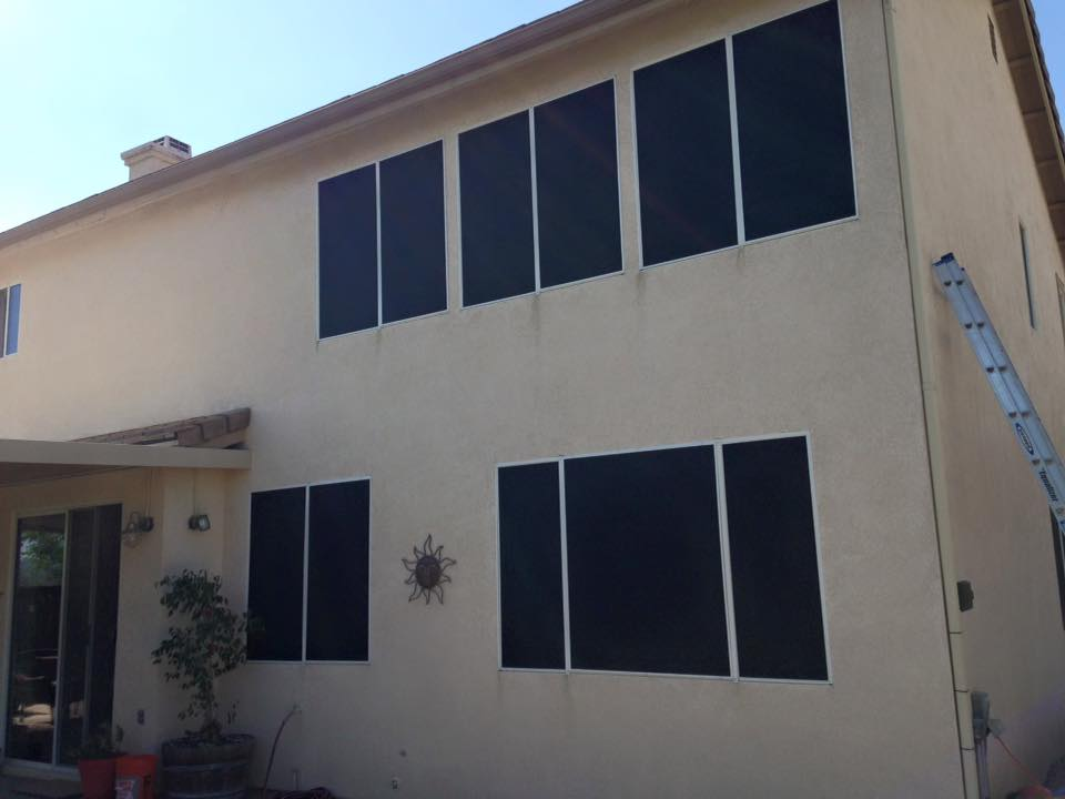 solar-screens-whole-house.jpg