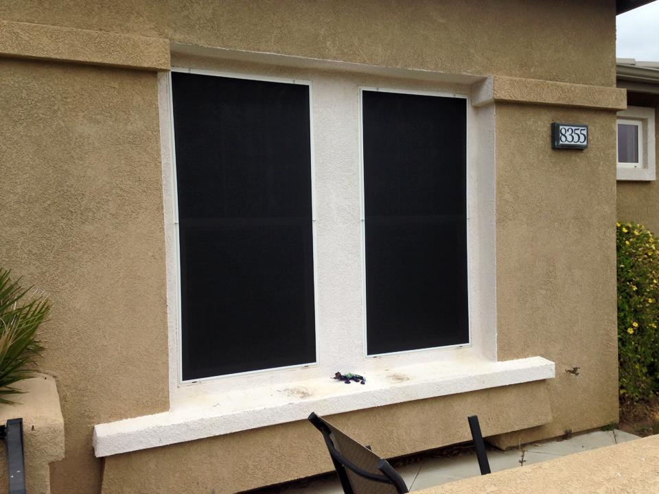 solar-window-screen-mesh.jpg