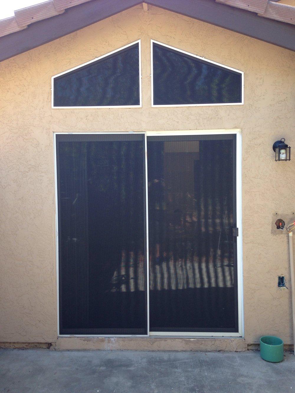 custom-irregular-shaped-window-screens.jpg