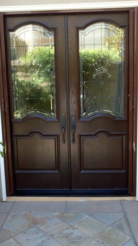 Get more information about disappearing screen doors. & Mr. Window Screen \u2014 Retractable Screen Doors
