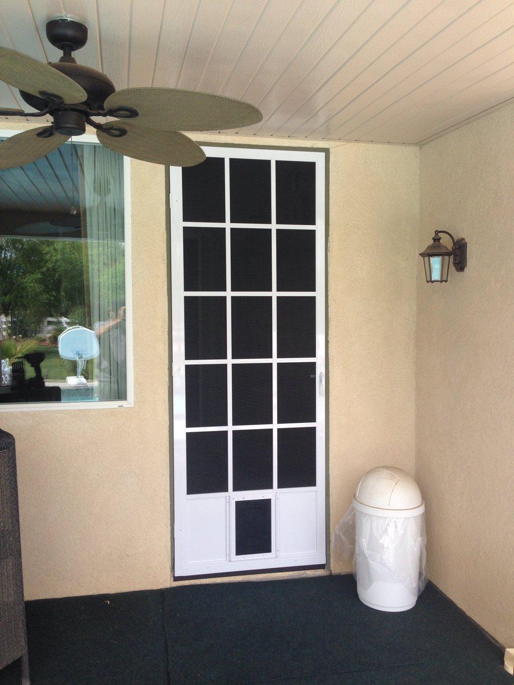 custom-swinging-door.jpg