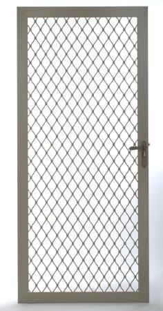 sentry-security-door.jpg