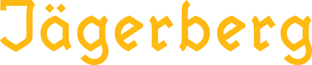 jagerberg-font-only-yellow.png