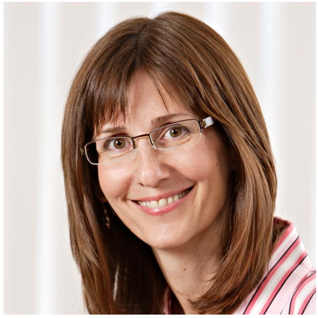 Julie Lackey