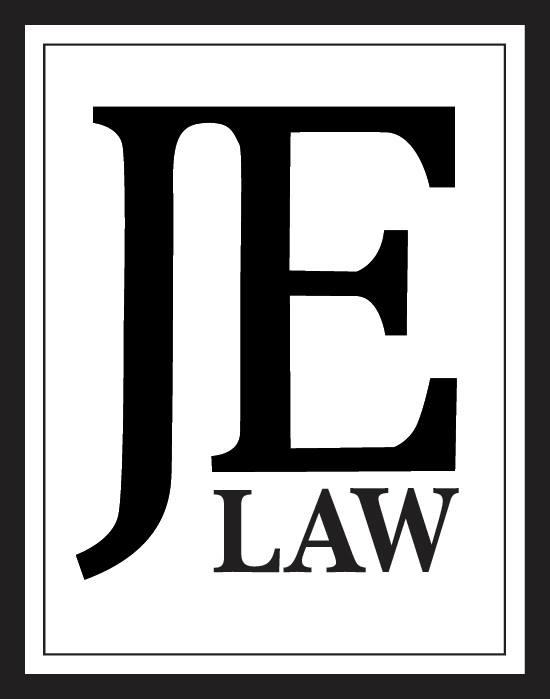 Jon P  Erickson Law Office: Divorce & Family Law Lawyer - Decatur, IL