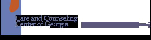 CCCG logo.png