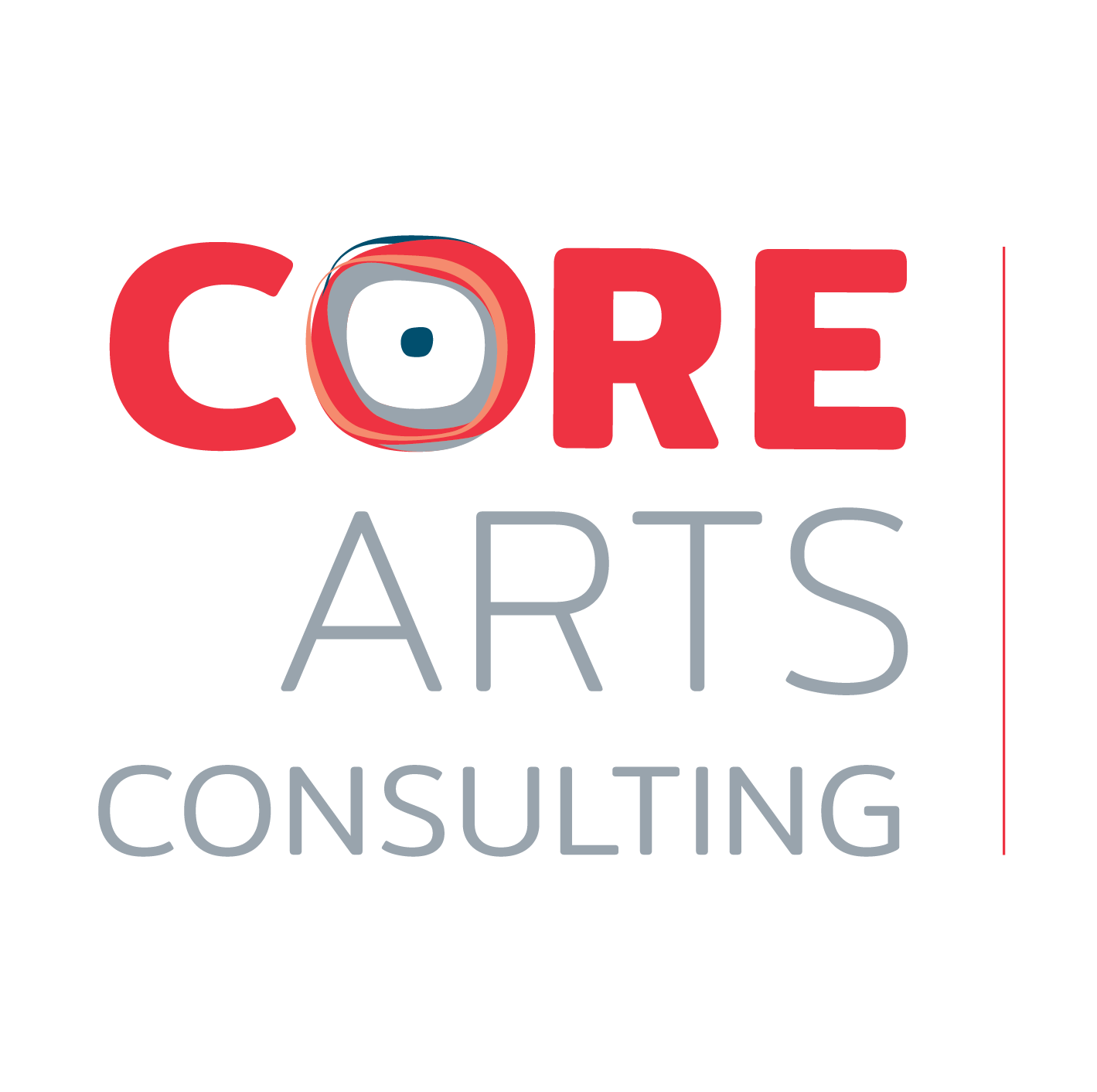 CORE Arts Consulting