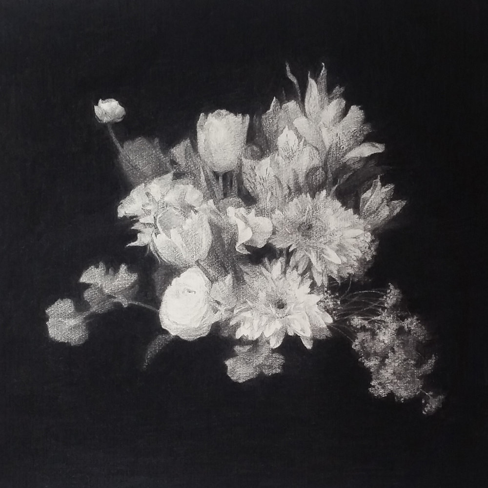 Flower IX.jpg