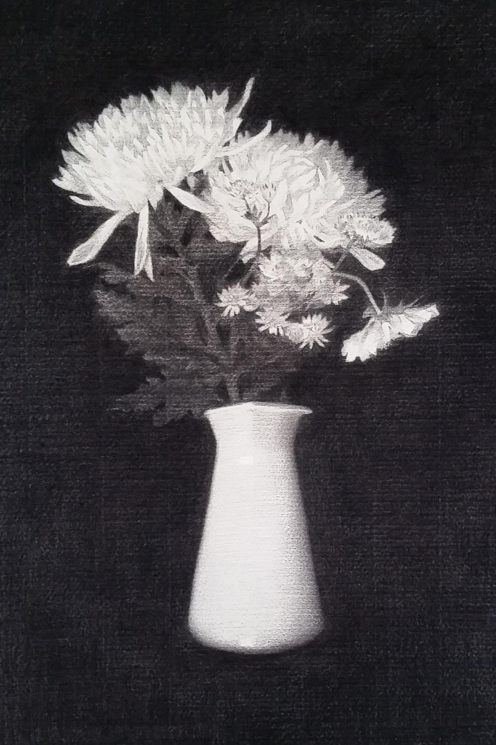 Flowers XI.jpg