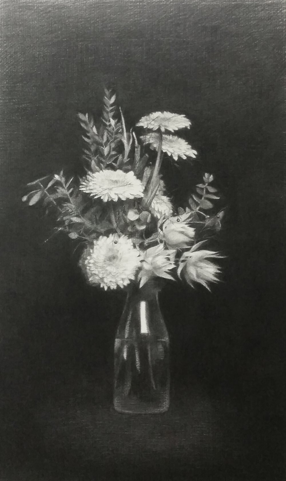 2014-Drawing_Flowers_04.jpg