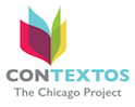 ConTextos Chicago Project