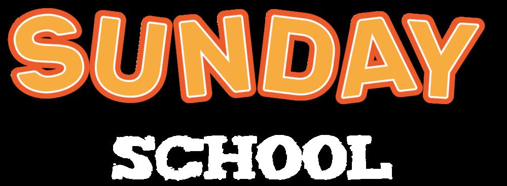 sundayschool_logo@2x.png