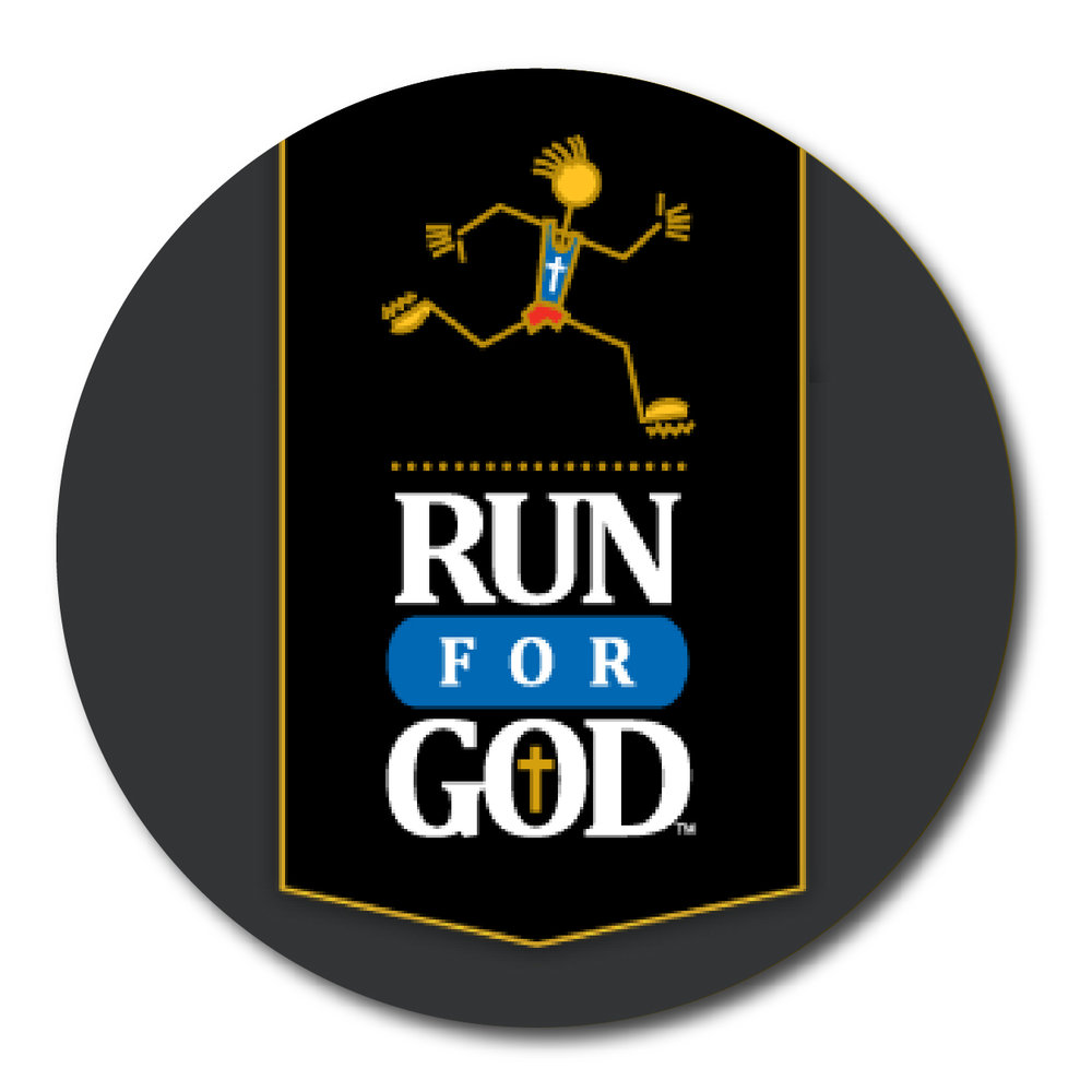 run for god@2x-100.jpg