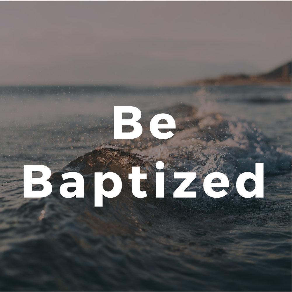 bebaptized@4x-100.jpg