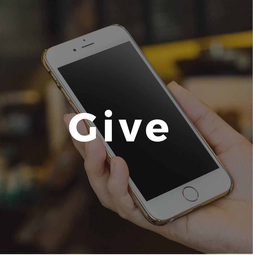 give@4x-100.jpg