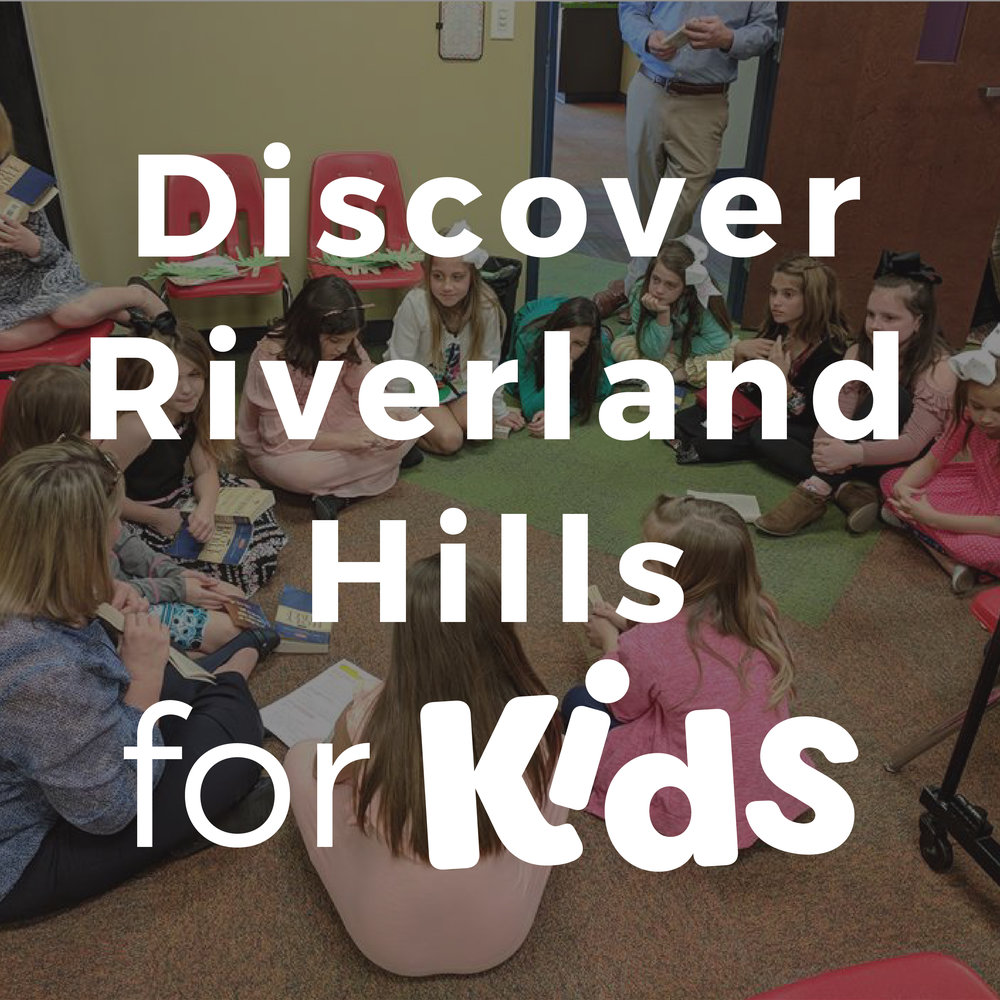 discoverriverlandhills kids@4x-100.jpg