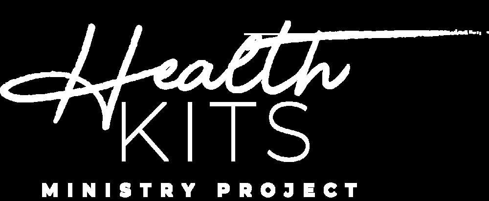 Health Kits@4x.png