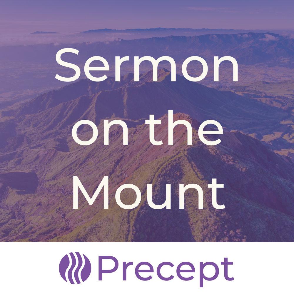 sermon on the mount@4x-100.jpg
