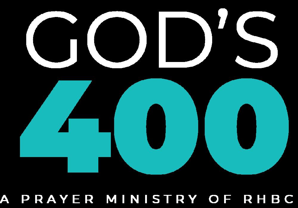 Gods 400@4x.png