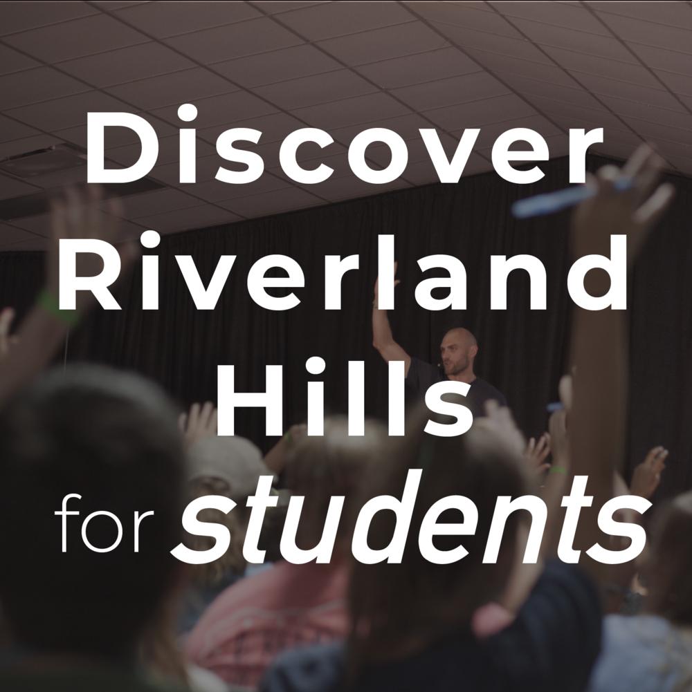 discoverriverlandhills students@2x.png