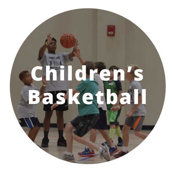 Childrens Basketball@2x.png