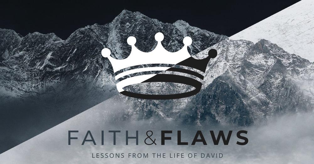 FaithNFlaws-FB.jpg