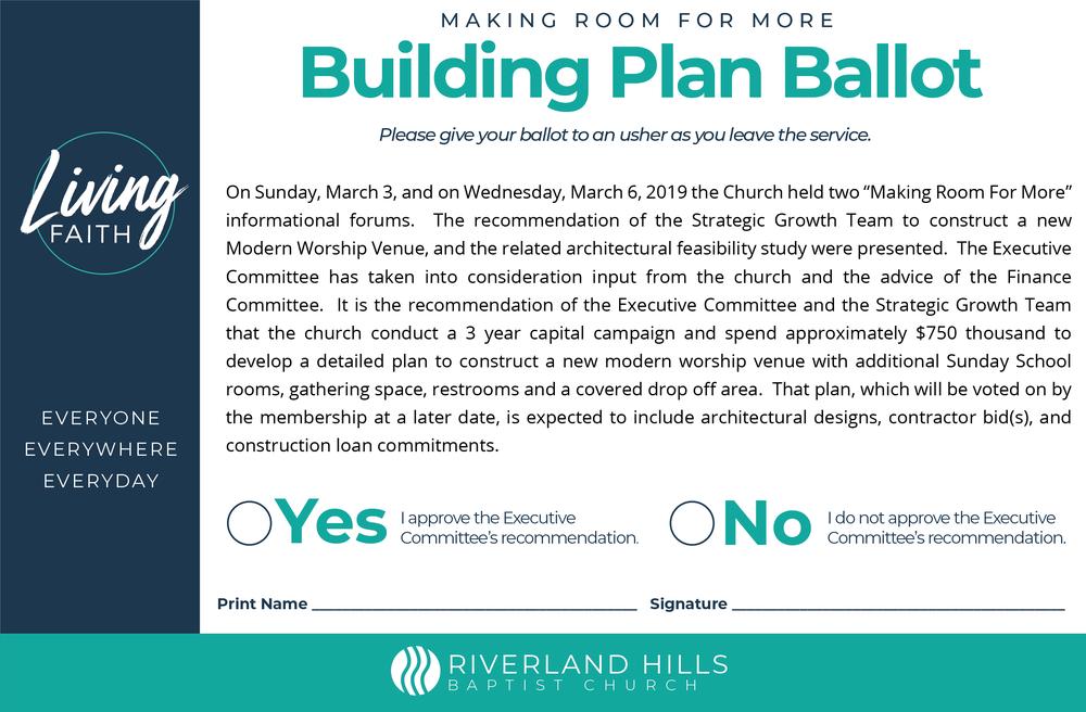 BuildingBallot.png