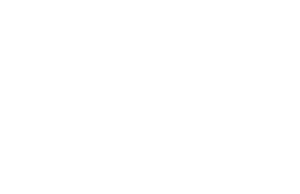 EasterInvite2019-01.png