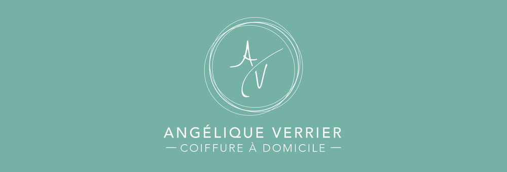angelique verrier logo.jpg