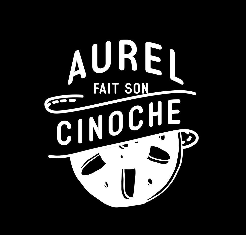 aurel3.jpg