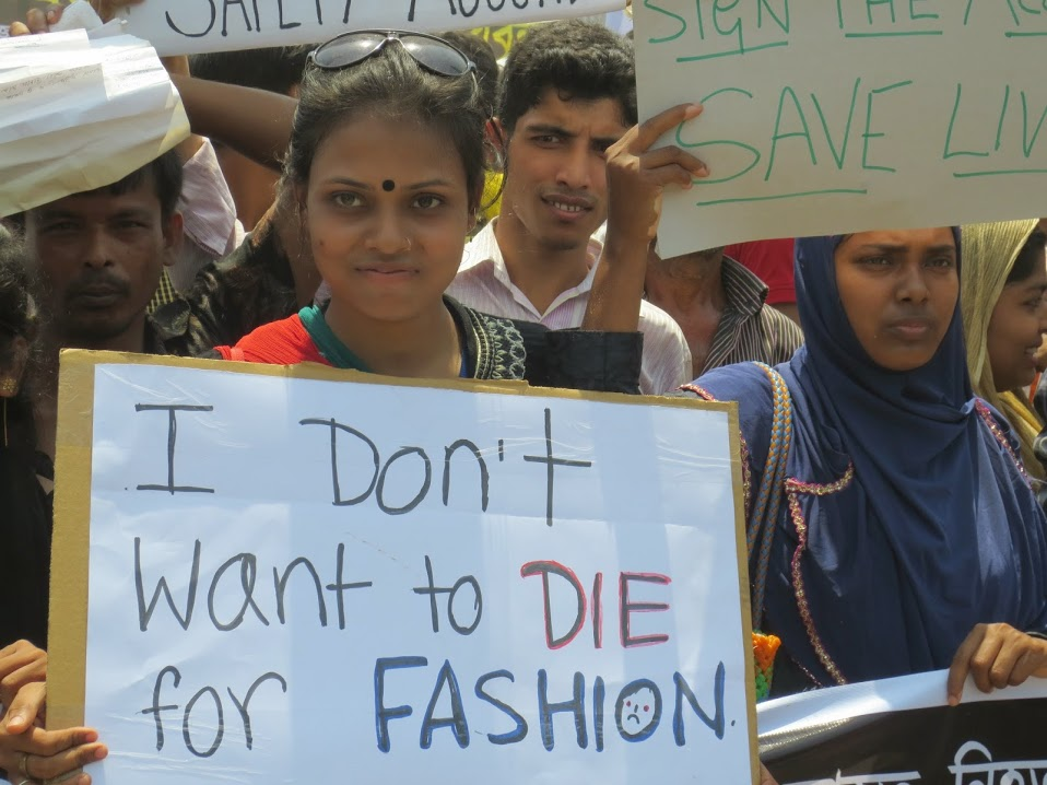 Bangladesh.Rana-Plaza-anniv-demo8.4.14.sc_.jpg