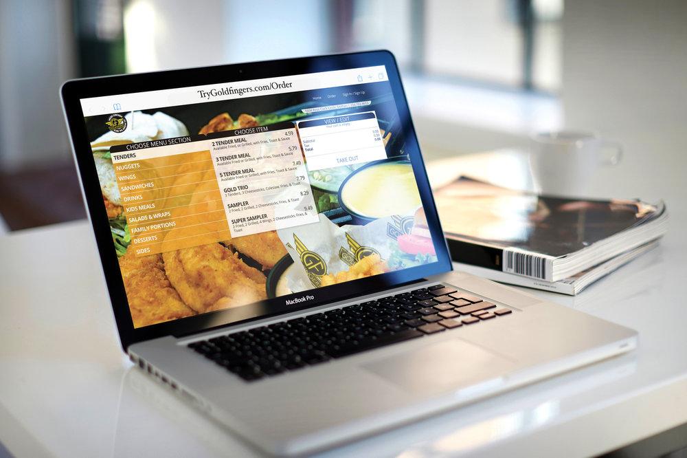 macbook website.jpeg