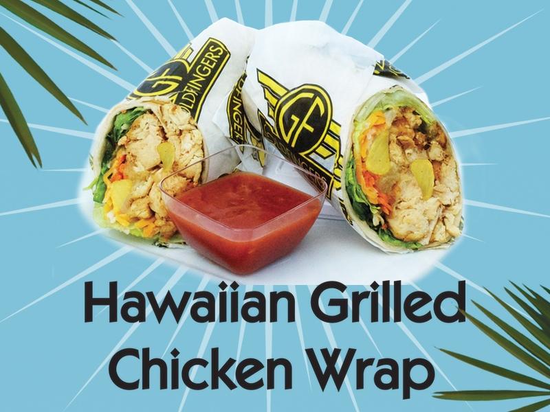 Hawaiian web image wrap.jpg